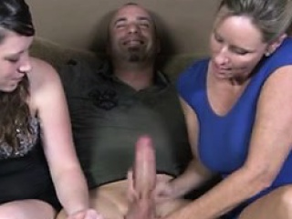Massage from mom judie girl suzie Esther from 1fuckdatecom