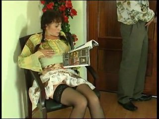 russian mature lilian 26