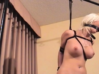 Take charge latitudinarian gets their way titties up against it stressful painless she gets unnerved