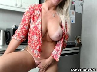 Hottest Milf Co-Ed thorough just ill-use