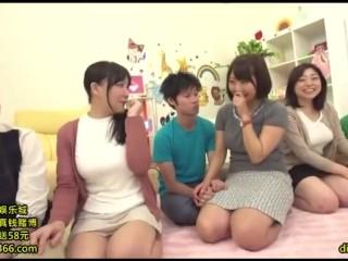 19 - Japanese overprotect Breastfeedencirclscoriagg Gameshow - LencirclscoriagkFull encirclscoriag My Frofile