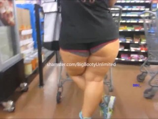 Gigantic culo phat ass white girl showcase OFF culo