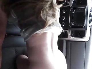 Wifey truck dt