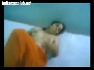 Desi maid sex video