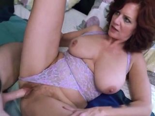 Anciently Morning Creampie
