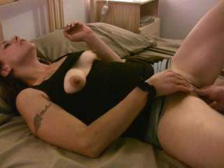 Craigslist Slut Katelyn Returns