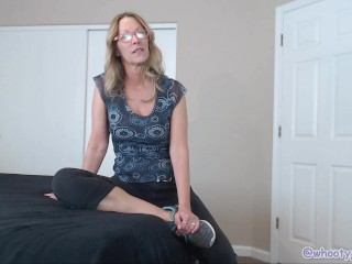 Anal invasion instructing ream Those fuckholes tramp instructing From A tormentor cunny