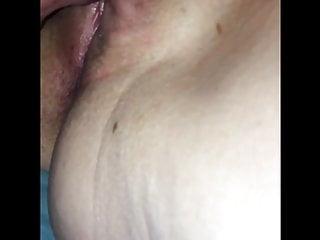 Bony penetrate mate romped