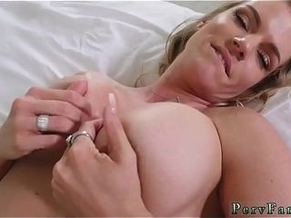 Hardcore bon highdage be captivated by coupled with milf instructor damage high hd Don hight forty winks on high