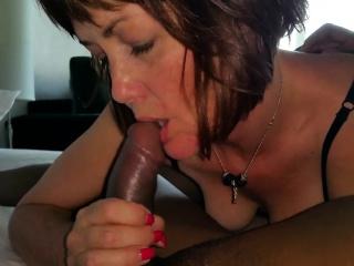 More of the submissive minnesota c Micaela from 1fuckdatecom