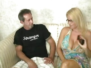 Cougars Unique Way Of Paying For Services