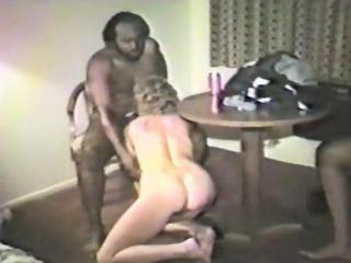 Mature wife hotel black dick gb Earnestine from 1fuckdatecom