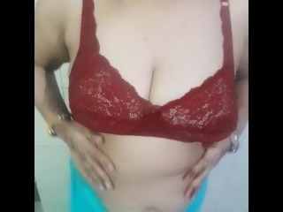 #DesiWife unspoiled #Slut in #Saree