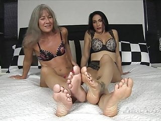 Our soles Are Twins TRAILER