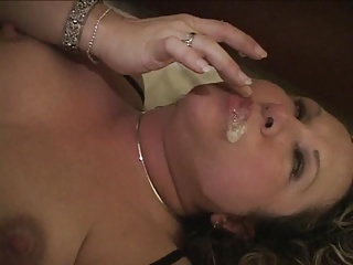 Whoring Out my Wife #2