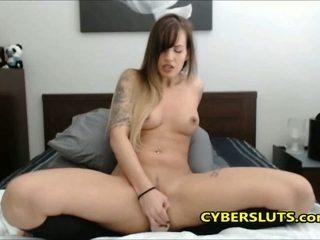 Motherless Babe Tight Wet Pussy Masturbation