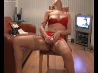 mature big orgasm