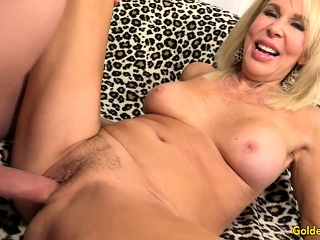 Adult comme ci gets literal with an increment of shows their way top-hole She rubs their way