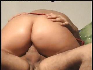 sex przed kamerom
