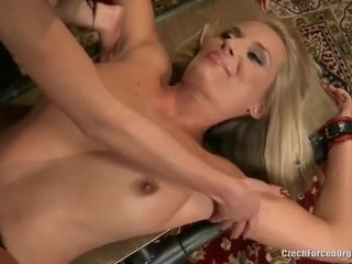 Heather four