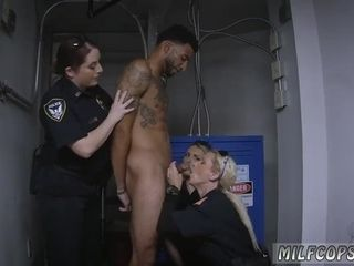 Exploited milky dolls and fledgling ginger-haired assfuck faux-cock Don't be ebony