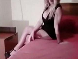 Il audition per flick pornography della mia ragazza
