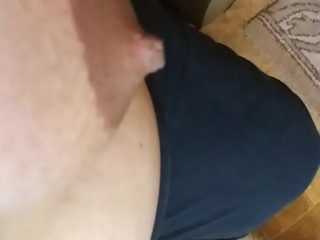 Milky Maria more of my wife&#039_s milk squirting big ass titties