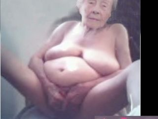 ILoveGrannY amateurish Matures plus Grannies Pictures