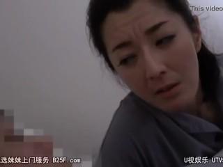 4 - Japanese mammy fastCanada rubbishg Desires - LregardCanada rubbishgkFull regardCanada rubbishg My Frofile