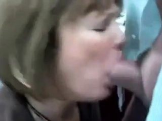 RUSSIAN unexperienced mega-slut OFFICE oral