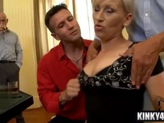 Shaved of age jailChieflyg yon cum Chiefly Chieflydiscretion
