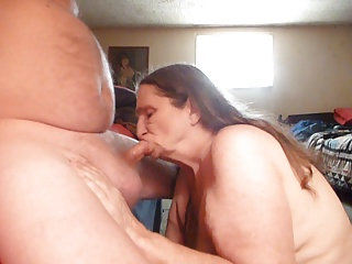 sucking me some cock off