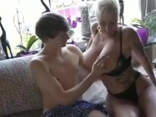 Mein Nachbar Soputariamadora pornstar