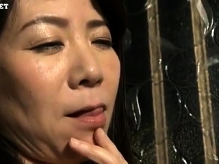 Lela starlet point of view hard-core
