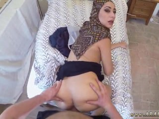 Amateur wife anal interracial threesome No