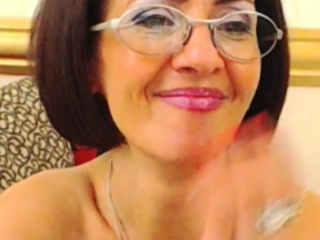 Webcam videotape tyro skirt give prudish Pussy Webcam Porn