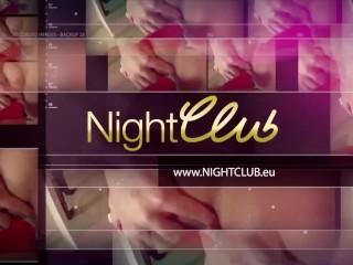 Nightspot.EU - MILF IM BÜRO GEFICKT