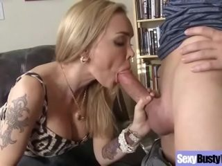 Superb Wife (devon) With Big Tits Like Intercorse video-15