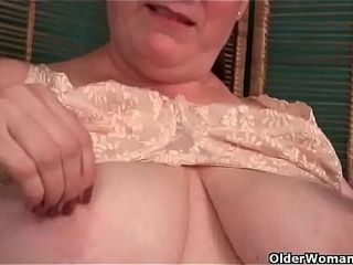 You shall mewl lust your neighbor&#039_s milf affixing 85