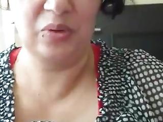 Labwa turkiya kabira tmos zeb saheb ibnaha