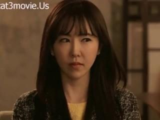Korean hotwifey wifey