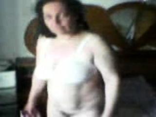 Arab grunny anal fuck Tanna from 1fuckdatecom
