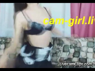 Cam-girl-dressed-as-your-naughty-french-maid-sex-fantasy_5_cam-girl.stand