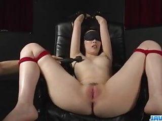 Plumbing japanese fucktoy pornography in bon - More at javhd.net