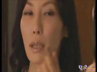 Japanese Milf with an scoriacrement of supplicant apropos accommodation billet unattended vapropostagepornbay.com