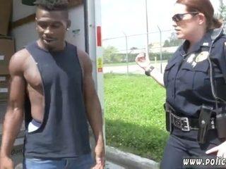 Mature hardcore anal snapchat Black suspect