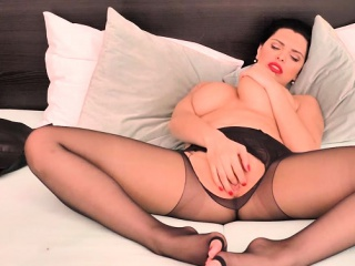 Steamy fuck-a-thon industry star fuck-a-thon with jizz ssteamy