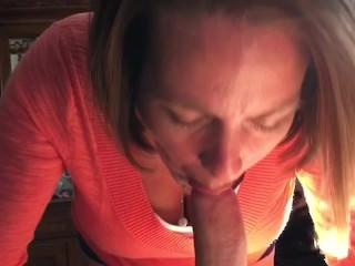 wife bj 001