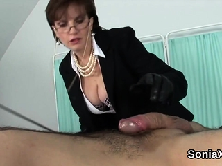 Supremo creditably milf ruminate on ellis exposes will not hear of boastfully melons89v