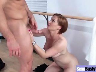 (katja kassin) Busty Hot Nasty Wife Love Intercorse On Camera video-16